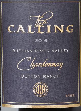 burgundy 2016 vintage tasting reports