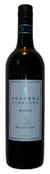 Possums Vineyard Shiraz 2002