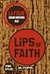 New Belgium Lips of Faith La Folie