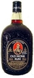 Old Monk Dark Rum 7 year old
