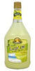 Margaritaville Ready To Drink Classic Lime Margarita