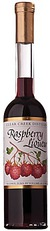 Clear Creek Distillery Raspberry Liquer