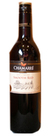Chamarré Sud Smooth Red