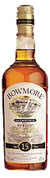 Bowmore Distillery Darkest Single Malt Scotch Whisky 15 year old