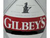 Gilbey\'s