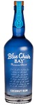 Blue Chair Bay Coconut Rum
