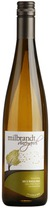 Milbrandt Traditions Riesling 2012