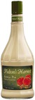Fulton\'s Harvest Apple Pie Liqueur