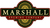 Marshall Brewing