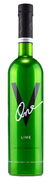 V-One Lime Vodka
