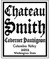 Charles Smith Chateau Smith Cabernet Sauvignon 2012