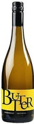 Jam Cellars Butter Chardonnay 2013