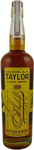 Colonel E.H. Taylor, Jr. Single Barrel Bourbon