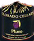 Colorado Cellars Plum Wine