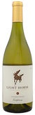Light Horse Chardonnay 2013