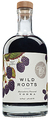 Wild Roots Oregon Marionberry Vodka