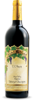 Nickel & Nickel C.C. Ranch Cabernet Sauvignon 2012