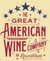 Great American Wine Company
