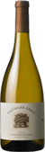 Freemark Abbey Napa Valley Chardonnay 2013
