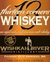 Wishkah River Un-aged Cask Proof American Malt Whiskey