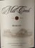 Mill Creek Alexander Valley Merlot 2012