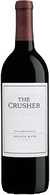 The Crusher Red Wine Blend 2012