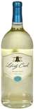Liberty Creek Moscato