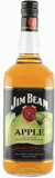 Jim Beam Apple Bourbon