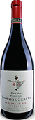 Hartford Court Russian River Valley Pinot Noir 2013