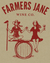 Farmers Jane Wine Company
