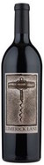 Limerick Lane Russian River Valley Zinfandel 2013