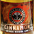 Skunk Brothers Cinnamon Corn Whiskey