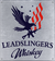 Leadslingers Whiskey