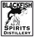 Blackfish Vodka