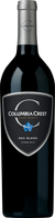 Columbia Crest Grand Estates Red Blend 2013