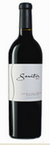 Saunter Eagle Summit Cabernet Sauvignon 2013