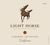 Light Horse Cabernet Sauvignon 2013