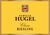 Famille Hugel Classic Riesling 2014