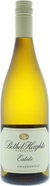 Bethel Heights Estate Grown Chardonnay 2013