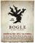 Bogle Essential Red 2014