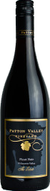 Patton Valley Vineyard Pinot Noir 2014
