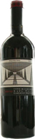 Tres Sabores Rutherford Perspective Cabernet Sauvignon 2013
