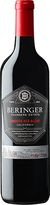 Beringer  Founder's Estate Dark Red Blend 2016