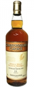 Clynelish bottled by Gordon & MacPhail Connoisseurs Choice Single Highland Malt Scotch Whisky 11 year old