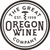 The Great Oregon Wine Company