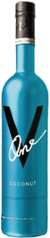 V-One Coconut Vodka