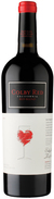 Colby Red Red Blend 2016