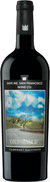 Save Me, San Francisco California 37 Cabernet Sauvignon 2016