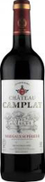 Chateau Camplay Bordeaux Superieur 2016