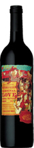 Mollydooker Carnival of Love Shiraz 2005